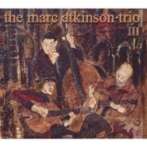 Marc-Atkinson-Trio-Iii-CD-Album-834268044_L.jpg