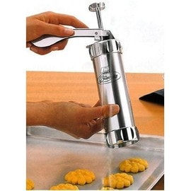 Petite annonce Marcato - Presse à biscuits, machine à biscuits churros - 21000 DIJON