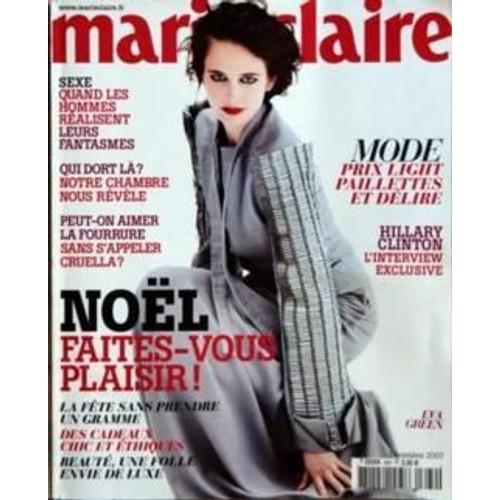 https   fr.shopping.rakuten.com offer buy 169079668 revue-francaise ... 0b832af82a