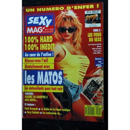 je trouve le sexe de barcelone magazines rencontres erotiques