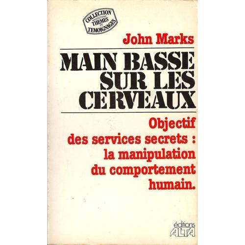 """Résultat de recherche d'images pour """"manipulation service secret"""""""