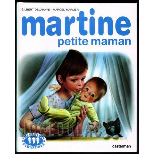 """Résultat de recherche d'images pour """"martine petite maman"""""""