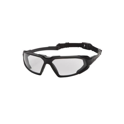 masque lunette airsoft pas cher ou d occasion sur Rakuten e4c9bc10c0d5