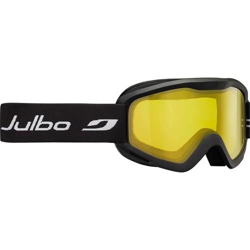 18bb48be935395 masque ski pas cher ou d occasion sur Rakuten