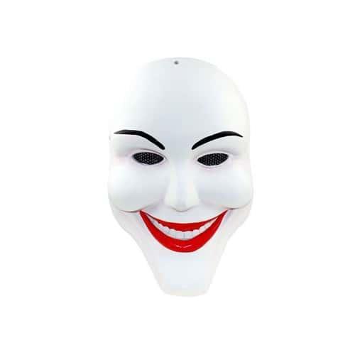 Masque Sourire Pas Cher Ou Doccasion Sur Rakuten