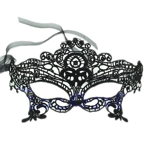 acheter masque venise pas cher ou d 39 occasion sur priceminister. Black Bedroom Furniture Sets. Home Design Ideas