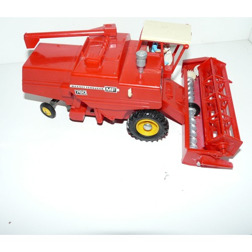 massey ferguson tracteur