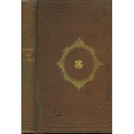 Massillon Et Ses Oeuvres de Rosary Eug�ne