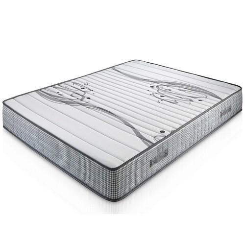 matelas 140x190 pas cher ou d 39 occasion sur rakuten. Black Bedroom Furniture Sets. Home Design Ideas