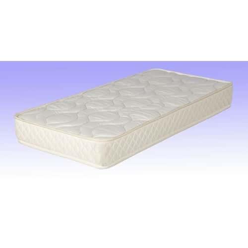 protege matelas bebe 60x120 elegant lit bebe matelas soldes lit bebe matelas lit bebe soldes. Black Bedroom Furniture Sets. Home Design Ideas