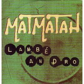 Matmatah-Lambe-An-Dro-CD-Single-46004630_ML.jpg