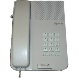 Téléphone Soprano