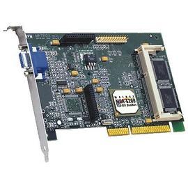 Matrox Millenium G200 8 MO SDRAM - Port AGP