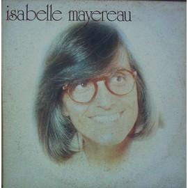 D�confiture - Isabelle Mayereau