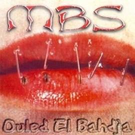 Ouled El Bahja - Mbs