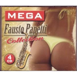 Musique de chambre Mega-Collection-Dutch-Import-CD-Album-497542456_ML