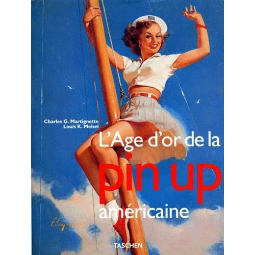 pin up americaine