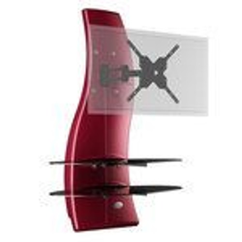 meliconi ghost design - achat et vente neuf & d'occasion sur ... - Meuble Tv Mural Meliconi Ghost Design 2000