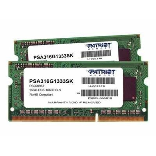 M�moire RAM DDR3 SDRAM