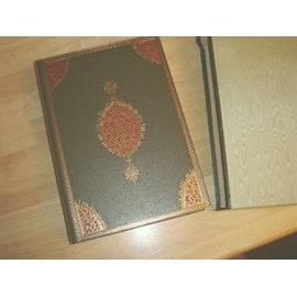 Le Coran. Traduction Faite Sur Le Texte Arabe Par M. Kasimirski de ali m�rad