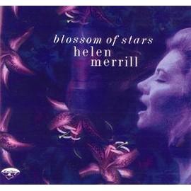 Blossom Of Stars - Helen Merrill