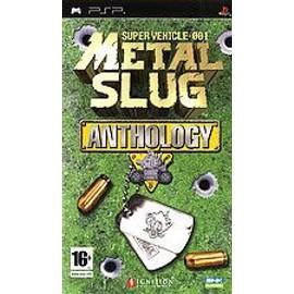 Les compilations de la PSP Metal-Slug-Anthology-Jeu-731416379_ML
