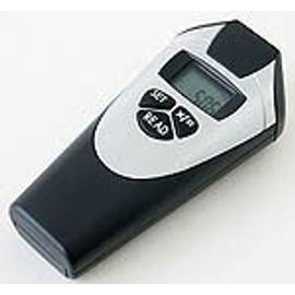 m tre t l m tre ultrasons pointeur laser pr cision pro pas cher. Black Bedroom Furniture Sets. Home Design Ideas