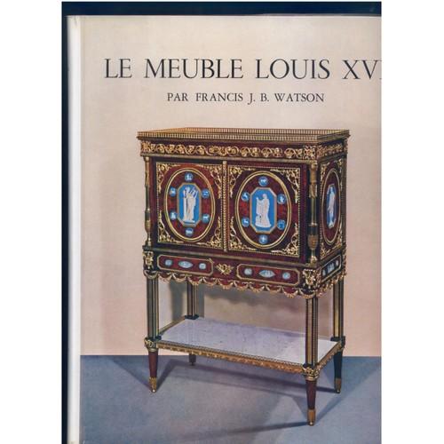 Meuble Louis Xvi Pas Cher Ou Doccasion Sur Rakuten