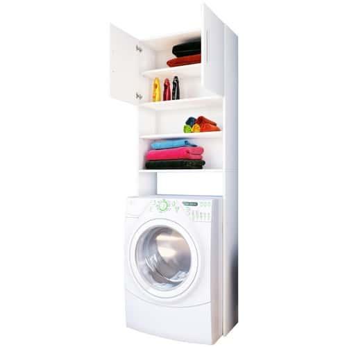 meuble machine a laver - achat et vente neuf & d'occasion sur