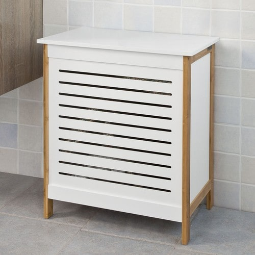 meuble linge sale salle de bain cheap ordinaire meuble. Black Bedroom Furniture Sets. Home Design Ideas