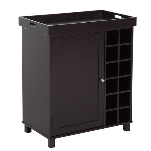 meuble pour bouteille de gaz simple meuble pour bouteille. Black Bedroom Furniture Sets. Home Design Ideas