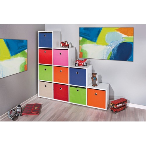 Acheter meuble separation pas cher ou d 39 occasion sur for Meuble separation piece