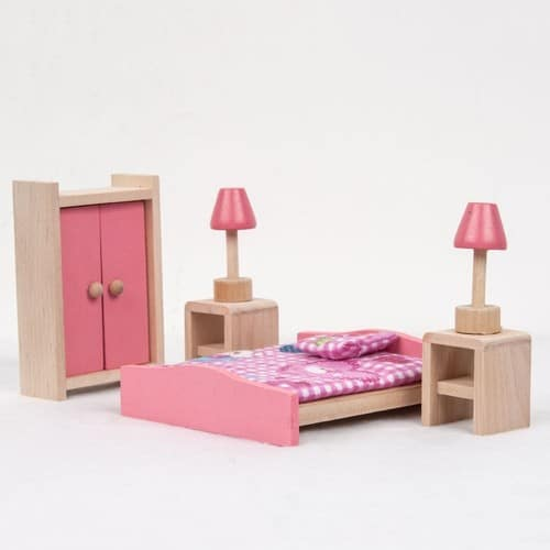 meubles maison poupee achat et vente neuf d 39 occasion sur priceminister rakuten. Black Bedroom Furniture Sets. Home Design Ideas