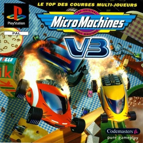 http://pmcdn.priceminister.com/photo/Micro-Machines-V3-Jeu-Playstation-664504_L.jpg
