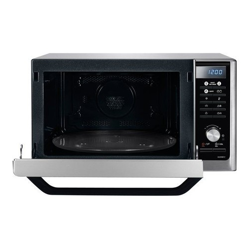 cuisine appareils four micro ondes multifonctions. Black Bedroom Furniture Sets. Home Design Ideas