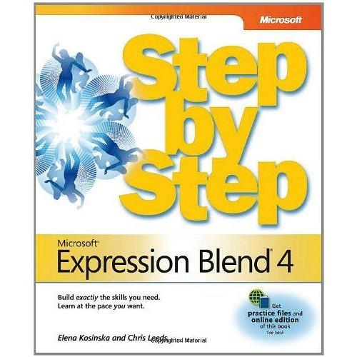 Microsoft Expression Blend Pas Cher Ou D Occasion Sur border=