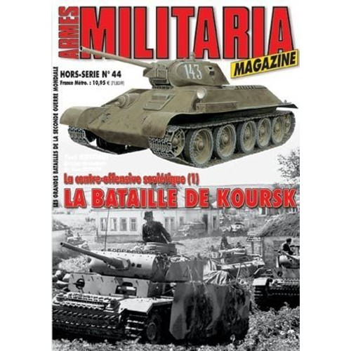 militaria magazine pas cher ou d 39 occasion sur priceminister rakuten. Black Bedroom Furniture Sets. Home Design Ideas