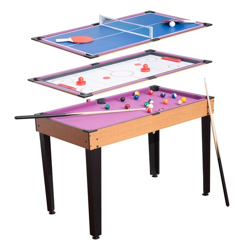 mini billard achat et vente de mini billard neufs et d 39 occasion sur priceminister. Black Bedroom Furniture Sets. Home Design Ideas