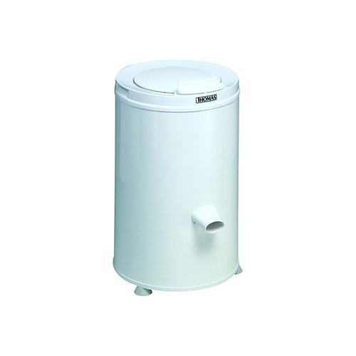 Mini lave linge pas cher ou d 39 occasion l 39 achat vente garanti - Mini lave linge pas cher ...
