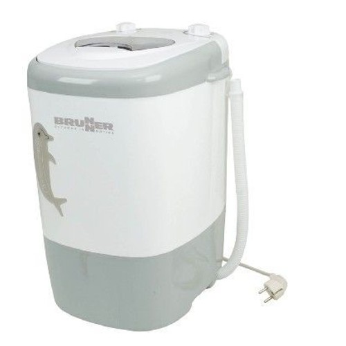 Mini lave-linge (Autre)