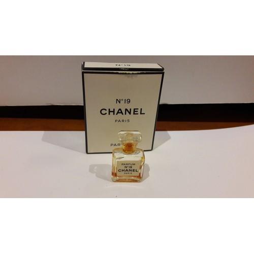 9bd52a76699908 miniature parfum chanel pas cher ou d occasion sur Rakuten