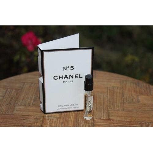 miniature de parfum achat vente neuf d 39 occasion priceminister rakuten. Black Bedroom Furniture Sets. Home Design Ideas