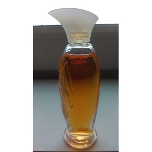 Miniature de parfum achat vente neuf d 39 occasion priceminister rakuten - Priceminister frais de port ...