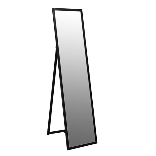 miroir pied pas cher ou d\'occasion sur Priceminister - Rakuten