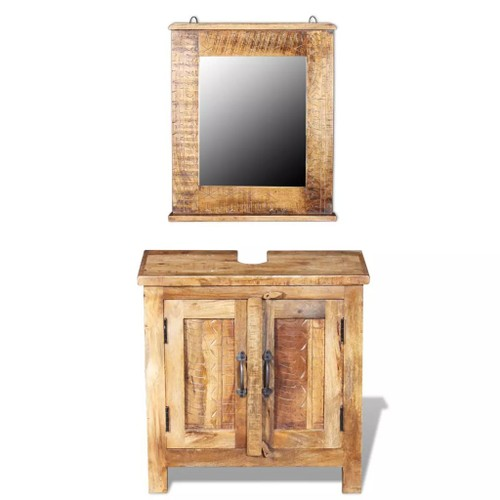 miroir salle bain chambre pas cher ou d\'occasion sur Rakuten