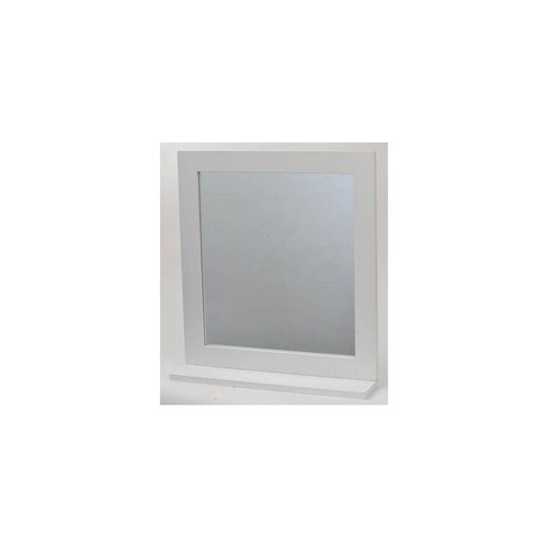miroir salle de bain avec tablette pas cher ou d\'occasion sur Rakuten