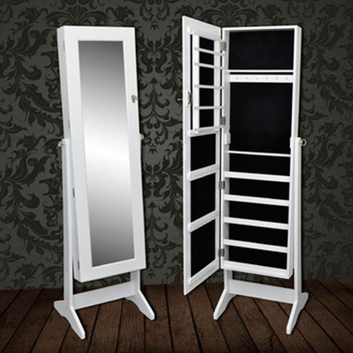 miroir sur pied achat et vente neuf d 39 occasion sur. Black Bedroom Furniture Sets. Home Design Ideas