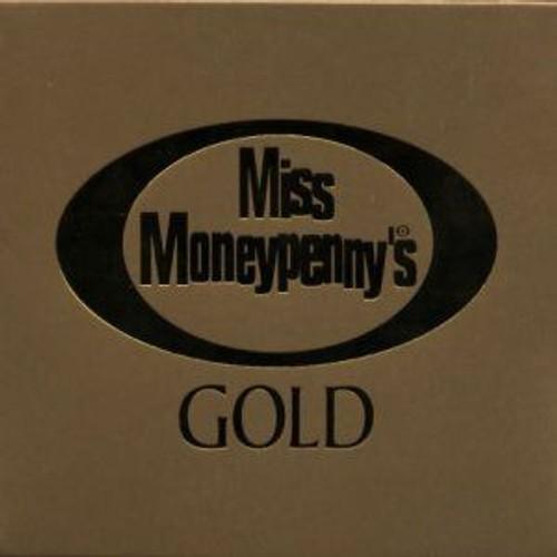 Miss-Moneypenny-s-Gold-CD-Album-1072566647_L.jpg