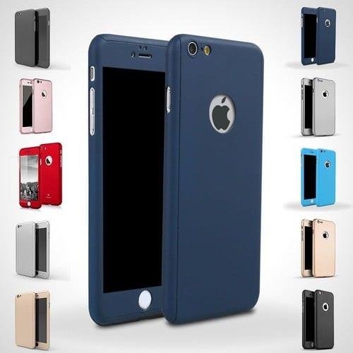 2455627b4f9c mobile accessoires etui mobiles apple iphone 7 pas cher ou d ...