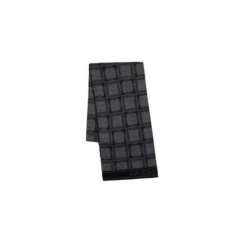 8baa89972d85 mode accessoire guess echarpe pas cher ou d occasion sur Rakuten